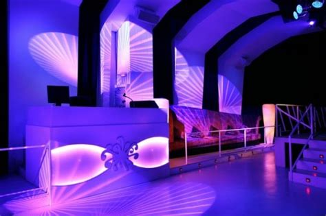 design house barcelona lighting best ideas for modern club interior design inhabit blog