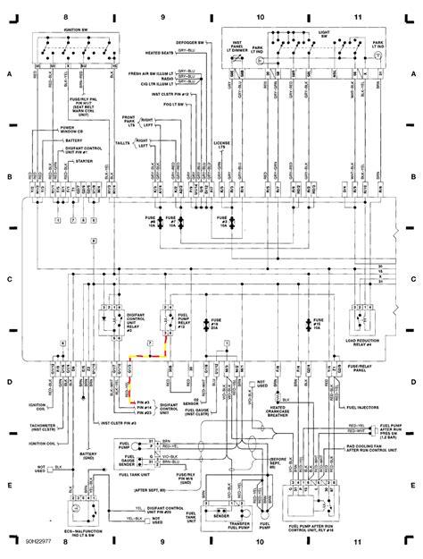 vr6 engine wiring diagram wiring diagram manual