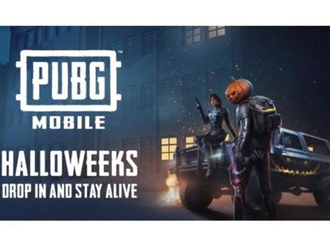 pubg mobile update pubg mobile 0 9 0 update now available how to