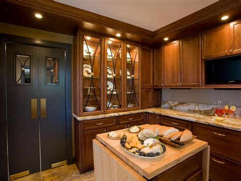 chinese cabinets kitchen photos hgtv