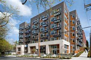seattle s belmont apartment complex is the