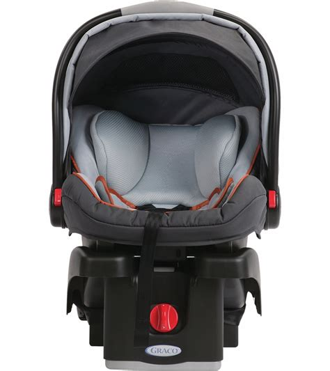 graco click connect 35 car seat graco snugride click connect 35 lx infant car seat alloy