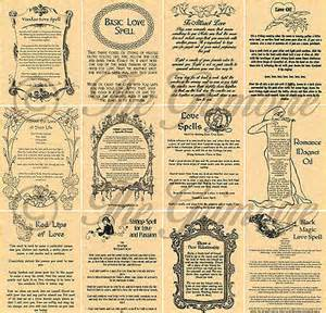 spell to buy a new house spell to buy a new house 28 images book of shadows pages lost spell and reversal