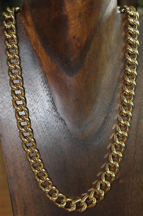 www cadenas de oro cadenas de oro gruesas 58100 movieweb