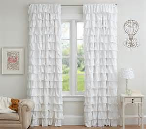 Curtains 95 Inches Length Snowders 187 Shower Curtain Blackout Curtains 96 Inches Blackout Curtains 95 Length