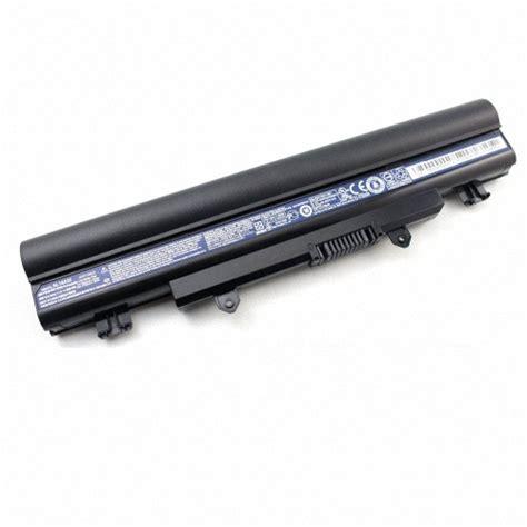 Laptop Acer Aspire E14 E5 421 28sd acer aspire e14 e15 e5 421 e5 572g e5 572g 593y laptop battery genuine original
