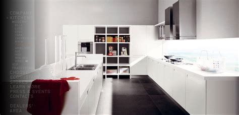 modern italian kitchen modern italian kitchens