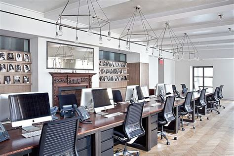office de ford projects office interior design by rafael de cardenas