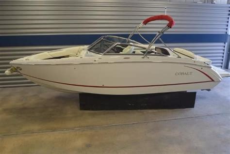 used pontoon boats for sale milwaukee new and used boats for sale in wisconsin
