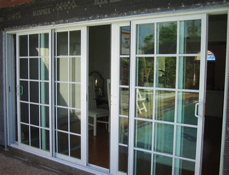 Patio Doors Las Vegas by Selecting The Best Patio Door Patio Doors By Brl Las Vegas