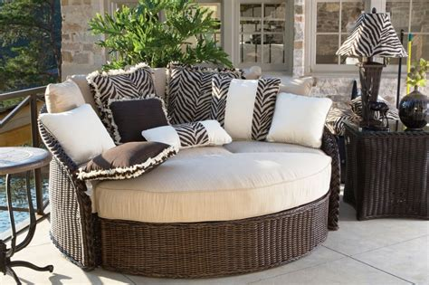 Synthetic Wicker Woven Furniture On Long Island Ny | synthetic wicker woven furniture on long island ny
