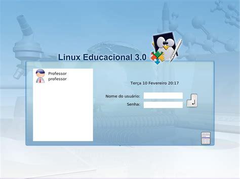 layout tela de login php linux educacional screenshots em modo de manuten 231 227 o