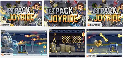 download game mod yang seru seru jetpack joyride apk versi mod duit segalareview