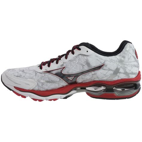 mizuno running shoes for mizuno wave creation 16 running shoes for 9825j