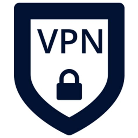 best 5 free vpn for android devices – 2016 – final showdown