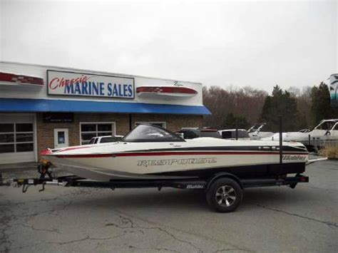 ski boats for sale 17 best ideas about ski boats for sale on pinterest