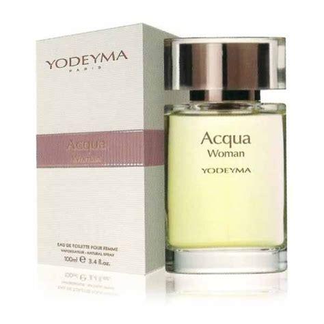 Parfum Original Singapore Valentina Acqua Florale aqua perfume yodeyma 100 ml perfumes yodeyma se 241 ora perfume s and