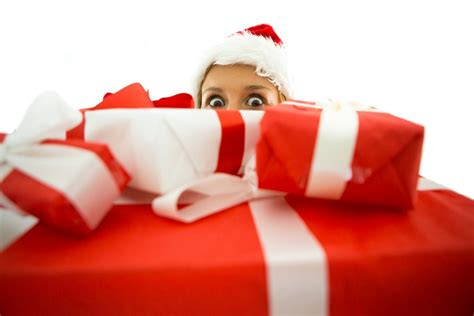 no gift cost christmas ideas 10 inexpensive gifts that won t your budget