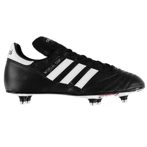 adidas mens world cup sg football boots studs lace up