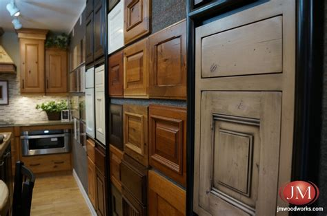 castle kitchen cabinets 17 best images about castle rock colorado kitchen bath