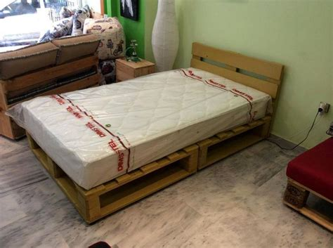 cool bed frame the 25 best cool bed frames ideas on pinterest pallet