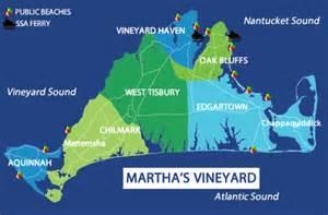 martha s martha s vineyard vacation rentals martha s vineyard online