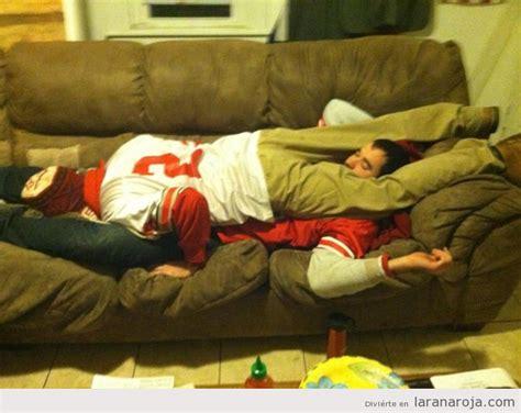 fotos graciosas de borrachos durmiendo graciosas animales imagenes chistosas humor ajilbabcom