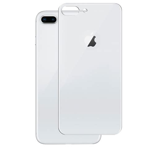 iphone   panzer curved silicate glass  cover protector