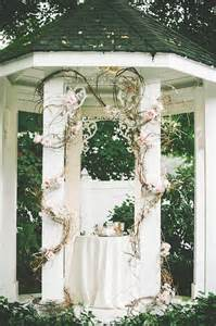 14 best images about gazebo wedding on the