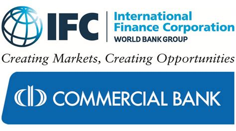 commercial bank sri lanka ifc facility in sri lanka helps commercial bank