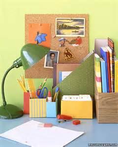 Martha Stewart Desk Organizers Cereal Box Organizer Martha Stewart