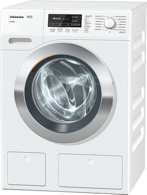 miele w1 waschmaschine miele waschmaschine wkg 130 wps vs elektro