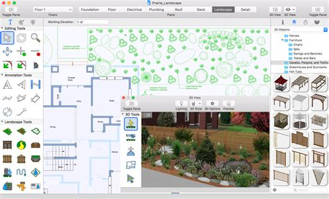 drelan home design and landscape software download mac punch home design mac free download landscape design