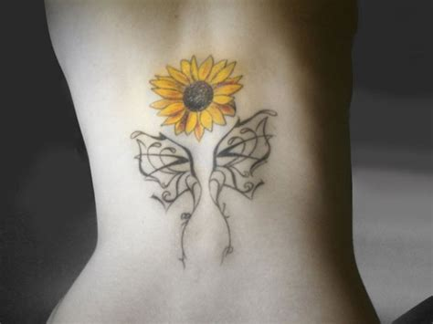 sunflower mandala tattoo meaning 60 sunflower tattoo ideas tattoo designs sunflowers