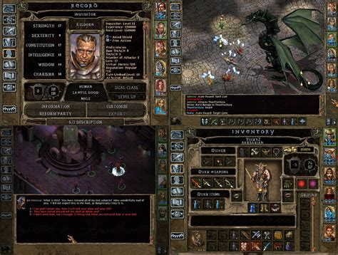 best rpg rpg codex top 70 pc rpgs now with user reviews rpg