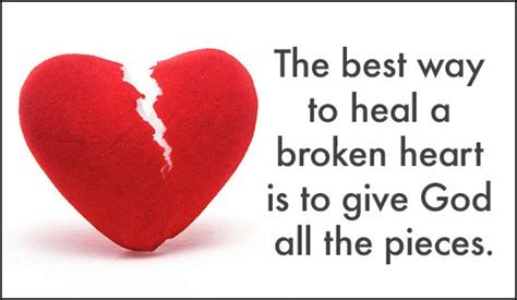 comforting words for a broken heart broken heart care encouragement ecards free christian