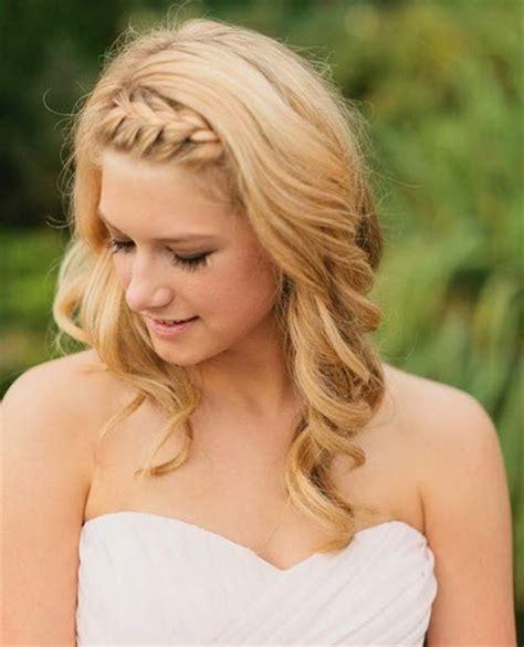 hairstyles for medium length hair on in their 40s medium length hairstyles for thin hair hairstyles medium