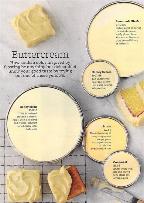 Buttercream Paint | buttercream paint colours cake cake cake pinterest