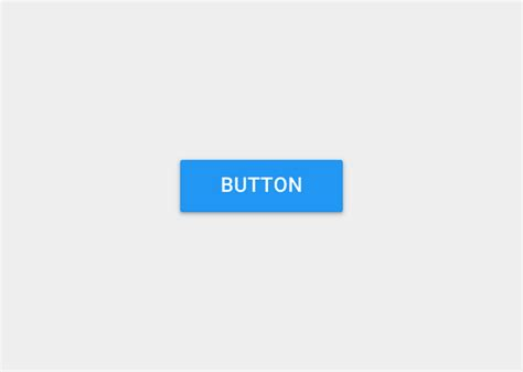 Sphelar Is Prettier And More Efficient Than Flat Solar Cells by Button Ux Design Best Practices Types And States Ux Planet