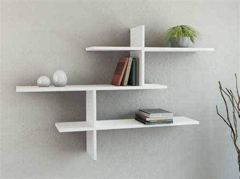contemporary shelves bestselling leo floating wall shelf contemporary