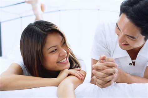 Cara Aman Untuk Berhubungan Intim Kalau Belum Mau Hamil Kapan Waktu Aman Untuk Berhubungan