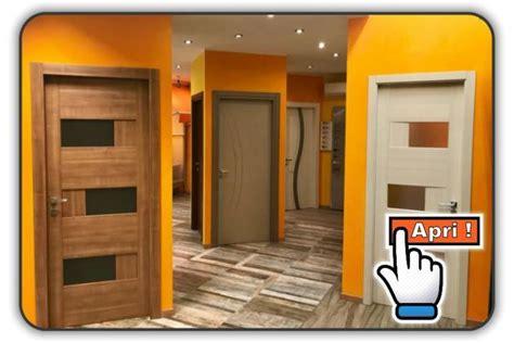 porte interne torino offerte torino finestre 174 infissi porte interne blindate e