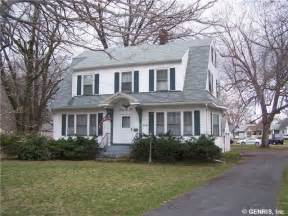 houses to buy rochester houses to buy rochester 28 images rochester wow house see what 900k will buy