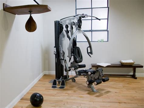 bodycraft elite home home gyms from fitness factory