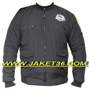 Kaos Ie Be Keren Murah konveksi jaket36 bogor pusatnya tempat bikin jaket motor