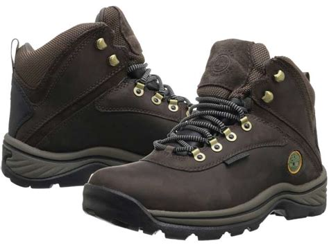 best waterproof stay in the with the best waterproof work boots