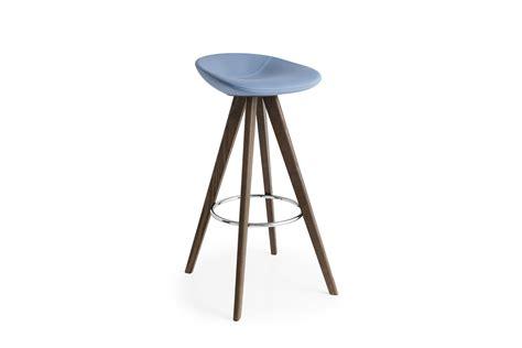 calligaris sgabelli sgabelli tavoli sedie consolle classici e moderni