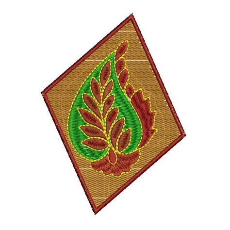 design embroidery patch 5x7 patch embroidery design15 embroideryshristi