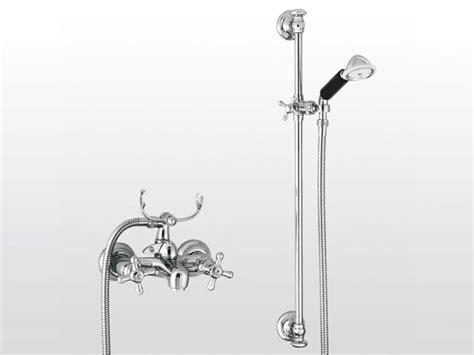 rubinetti roma rubinetto per vasca rubinetto per doccia roma 3267 302 6