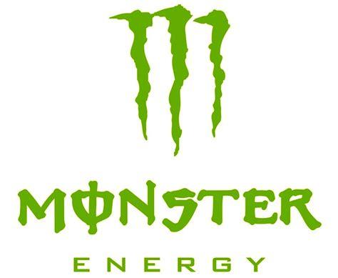 Monster Energy Assault Aufkleber by Monster Energy Kjero